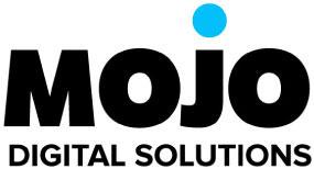 Mojo Digital Solutions